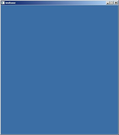 16Jun2014_imitone_0p5p1c_Beta_-_screen_capture.jpg
