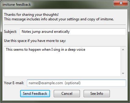 audio-feedback-example.png