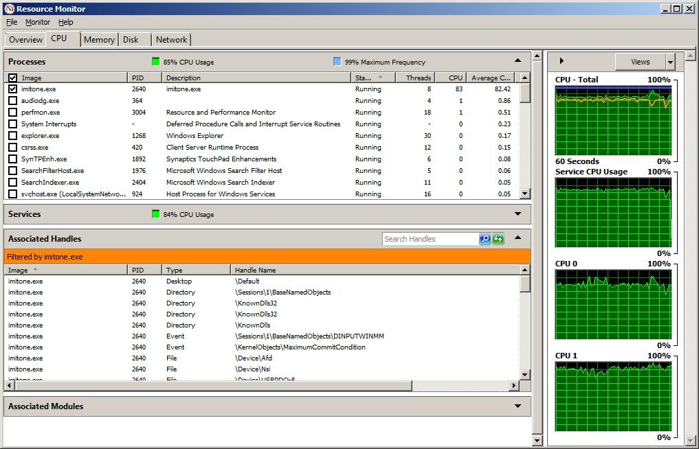 imitone_0p5p1c_Beta_Idle_High_CPU_-_Resource_Monitor.jpg